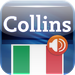 Audio Collins Mini Gem Italian <> European Languages Pack