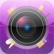 CheckItOut HD - Amazing Webpage Markup, Drawing and Annotation Tool app icon