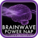 Power Nap - Advanced Binaural Brainwave Entrainment and Soothing Ambie