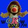 OK! 102.9FM