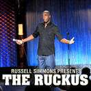 Russell Simmons Presents: The Ruckus: Episode 1