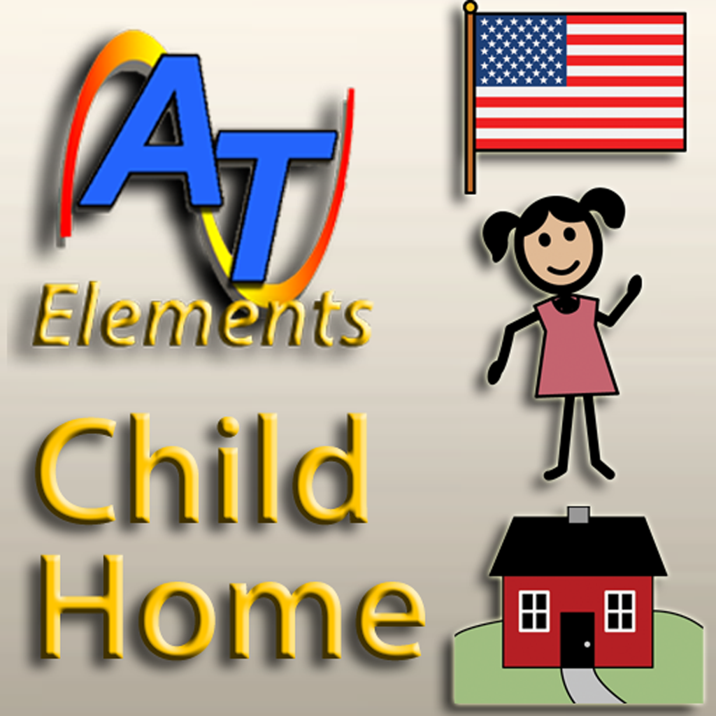 mzl.zabzcbiu Alexicom Elements  Preschool, Child and Teen AAC Apps Giveaway