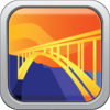 Bridge Day - The Official Bridge Day App