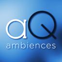 Aquatic Ambiences
