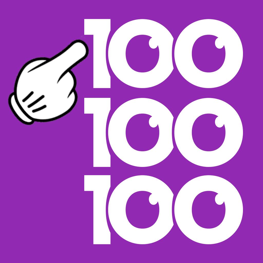 100 Catchphrase Quiz