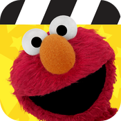 Download Sesame Street Video Maker free for iPhone, iPod and iPad